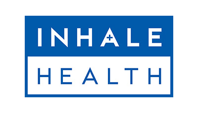 InhaleHealth