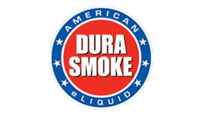 DURA SMOKE