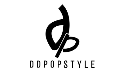 DDPOPSTYLE
