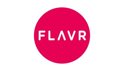 FLAVR