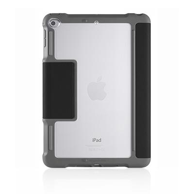 iPad mini 5th gen
