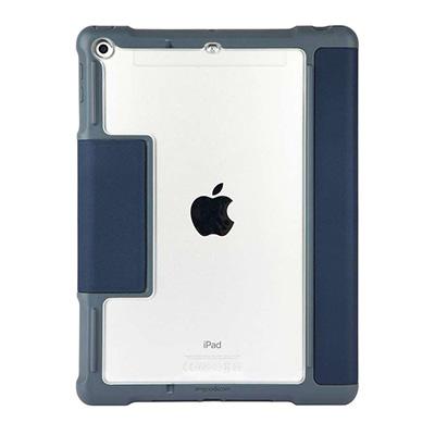 iPad 5th/6th Gen
