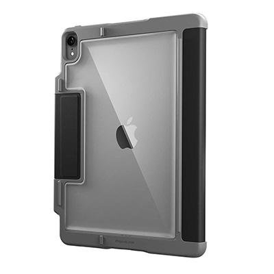 iPad Pro (11インチ)