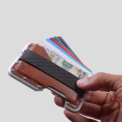 財布/カードケース